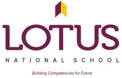 Lotus National School
